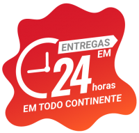 24 horas continente_Prancheta 1