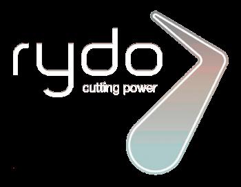 logo-rydo-corte-quinagem-entregas-24-horas-portugal-350x271